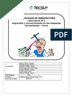 CRECIMEINTO-ECONOMICO-2018