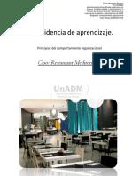 COR_U1_EA_EDHR.pdf