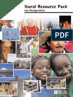 intercultural package.pdf