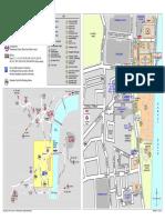 parliament map.pdf