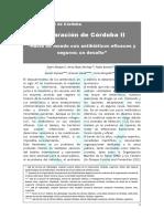 Uso Responsable de Antibióticos Circulo Médico Cba.pdf