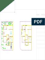 Ukk DIN PRAS 1 2.Dwg33-Model.pdf211
