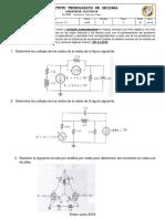 Tarea 5 Circuitos Eléctricos II 4d3B