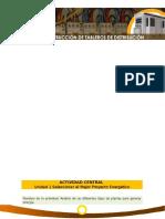 ActividadCentralU1
