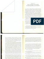 leer_y_escribir_en_la_escuela_lo_real.pdf