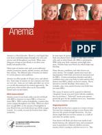 anemia-inbrief_yg.pdf