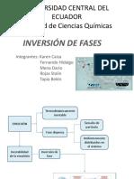 Inversión-de-Fases (1)