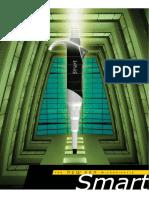 Micropipette-Accumax-Smart asdadada.pdf