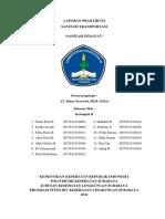 Rencana Pengawasan TPM-1