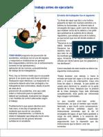 25 Charlas de Seguridad 5 Minutos.pdf