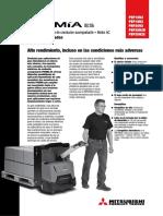 Ficha tecnica Transpaleta Electrica PREMIA ES_Mitsubishi.pdf