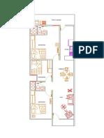 plano pdf.f.pdf