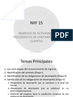 Descarga.pdf.Niif15