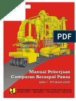 BukuMAnuaal perencanaaan.pdf