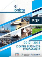 doing-business-in-nicaragua-2018.pdf