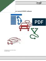 Wurth WoW! 4 Installing Software.pdf