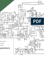 manual-de-falhas.pdf