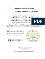 _conceptos_de_armonía_funcional.pdf