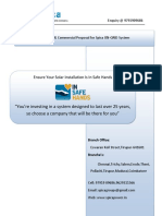 Solar Plan 10 KW-Dr.Sudha.pdf