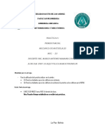 PRACTICA  1 MEC-221-2.pdf