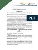 Reglamento Portuario Apm 2014 1531862379
