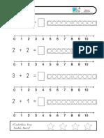 iniciación-a-la-suma-con-recta-y-autoevaluación.pdf