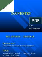 04-05-22 Solventes - M Melendez