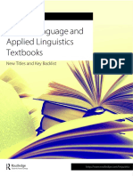 English_Language_and_Applied_Linguistics_Textbooks_lo res_USD.pdf