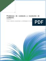 Cómo elaborar estrategias.pdf