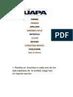 Brochure (4)