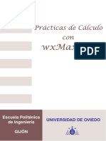 Manual_wxMaxima.pdf