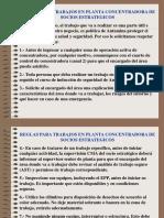 04-05-15 Trabajos Socios Estratégicos