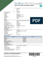 SISA_SNVS001_70BUUAGXF0 final Catalina Vera 14479956-1.pdf