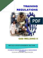 gas ii.doc