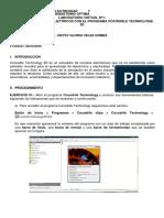 Laboratorio Virtual Nº1- Circuitos Electricos -Introducción Al Programa Cocodrile Tech 3d-OrIGINAL(1)