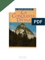 212 La Conquista Divina Aw Tozer