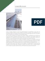 359367380-Puente-Lupu.docx