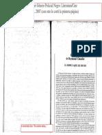 Dossier - Genero policial negro.pdf
