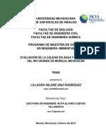 2014-0364.pdf
