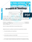 359367380-Puente-Lupu