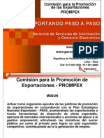proceso_exportacion