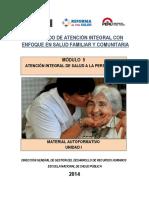 249195442-PROFAM-Modulo-5-Unidad-I.pdf