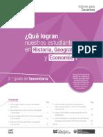 Informe-para-Docentes-Historia-Geografía-y-Economía-ECE-2016-2.°-grado-de-secundaria.pdf