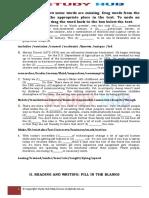 IDC Strategy PDF (2)