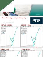 32692555-KPI-Formula