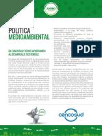 politica-medioambiental-cencosud.pdf