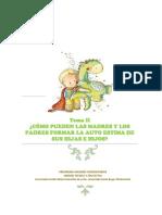 CÓMO PUEDEN LAS MADRES Y LOS PADRES FORMAR LA AUTO ESTIMA DE SUS HIJAS E HIJOS-2.docx