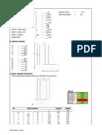 draft analisis stabilitas dinding.xlsx