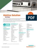 Atellica Solution Ous Menu Final 2018-04858523