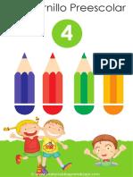 Cuadernillo preescolar 4.pdf